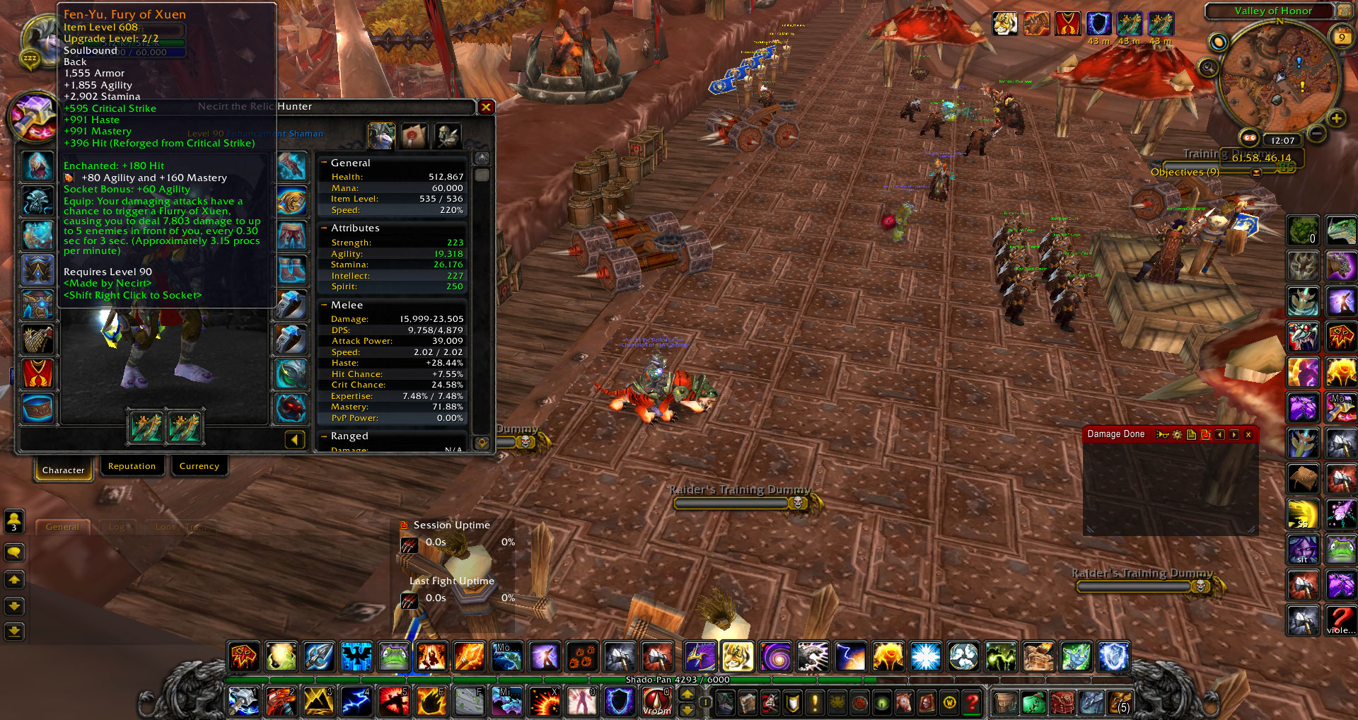 tricen games this first continue mount reputation grind completed that today dropped when pairs acquisition achievement hopped about forgot accomplishment thread completely over bought picked recent different drake missing netherwing