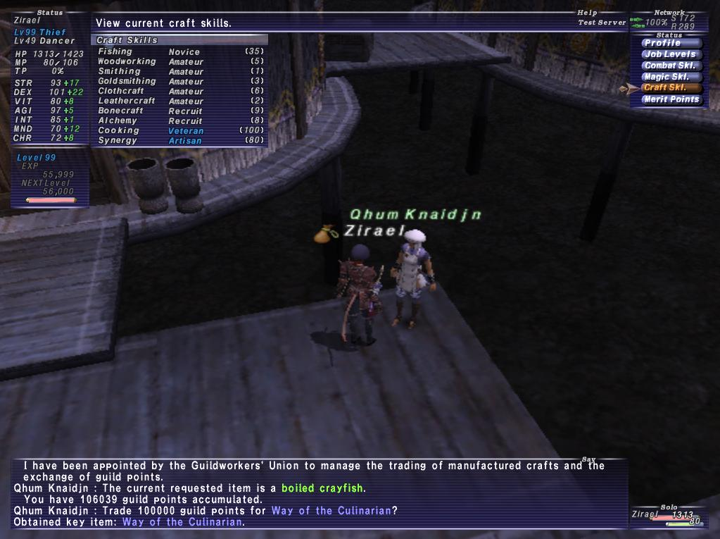 zirael ffxi mining this will home update just popcorn where starting finished found restructured data findings server test updates previous