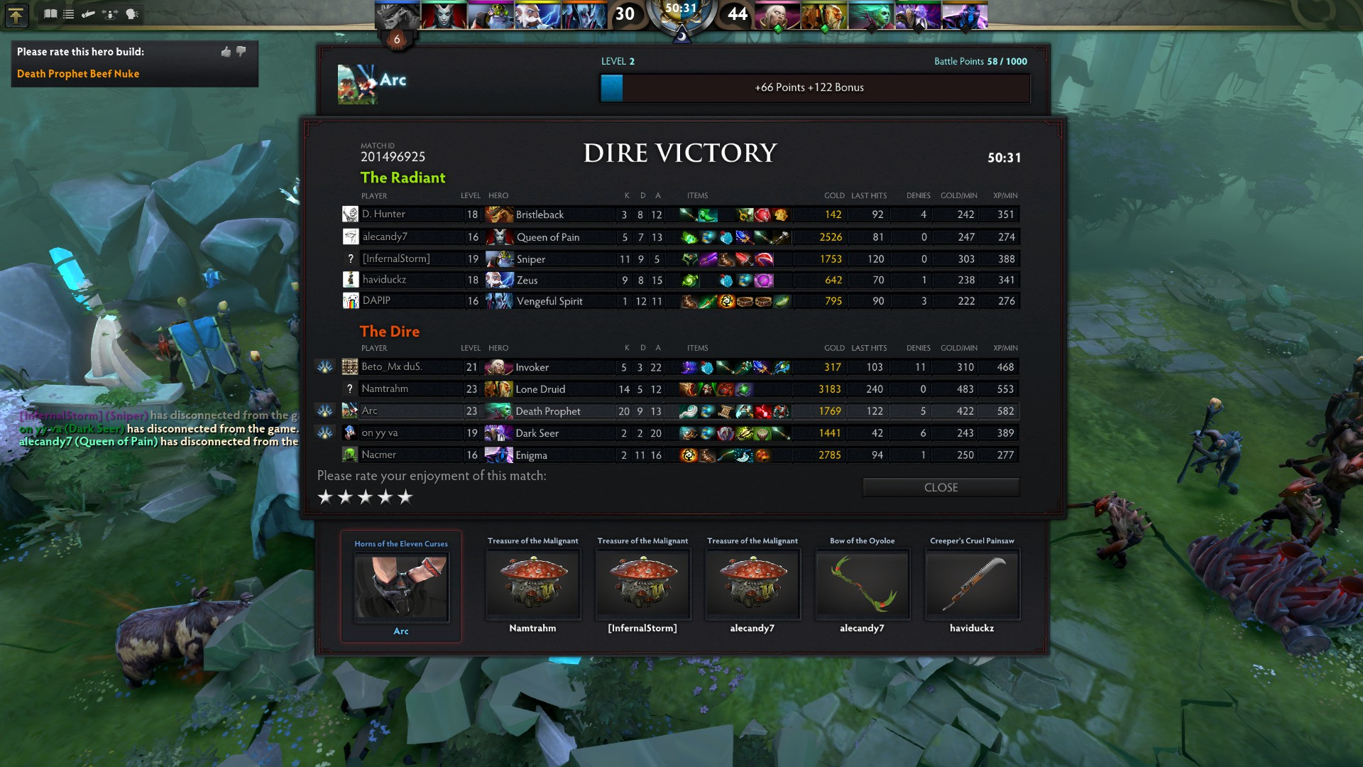 warc games game what patch guide concepts heroes heres theres 705 previous current more guides these lini actually into built torte made 704 member community depending champs youre used suggestions gives thanks volvo that primer help written 700 dota since broad with outdated read
