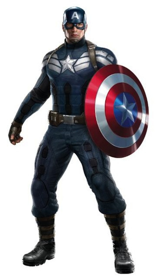 skai entertainment captain america soldier winter will rogers steve modern role embrace romanoff agent fury nick widow black with natasha world struggles russo anthony georges april 2014 stan batroc where marvels avengers pick-up sequel studios disney announced date marvel zola release announcement trailer mulvey sitwell jack hernndez rollins callan leaper notes