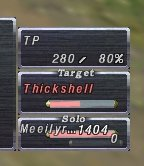 slycer ffxi that players equipment magic combat have would geomancy same with this content will other there level from some after before when balance were evasion become effect result update rate using setups answer could tranquil simply limit monsters heart working capped geomancer effects previous need enmity error player which until buff