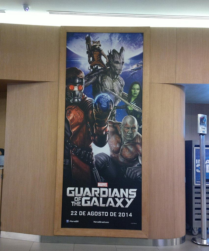 6souls entertainment galaxy guardians from film team think original alien century that earth marvel some members nova epic heroes voice potential feature yondu possibility force mentioned movie last centauri vance peter 20th captain strange gunn space group recently including cast director comic travel back been james against with chris time heres announced