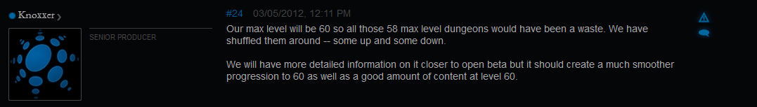 shidobu games level about your gear bearing group little meant played smart than effective play where being lower youre 2012 while discussion online general information scaled natural unless tera talking gimplet were still terrible solely