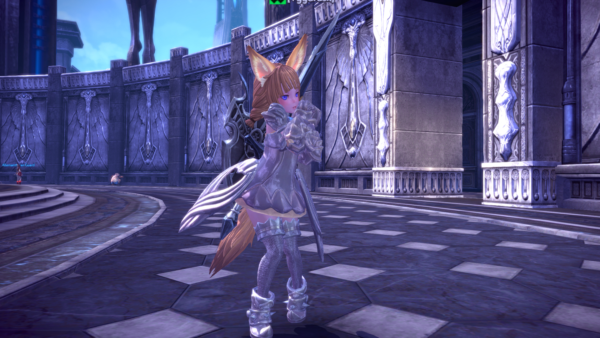 kipling games opening gameplay trailer experience preview online media removed heres tera
