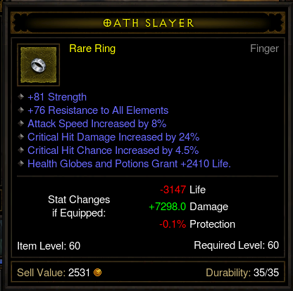 almaut games dont peculiar know what think this just show post trading your diablo legendary