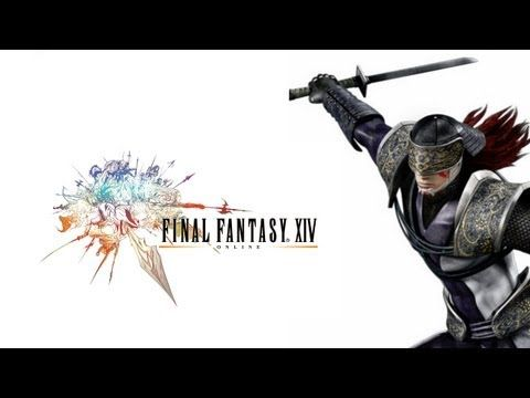 pere ffxiv ascian attire ascians mask that this could antagonist thancred there masked black missions dumb main with during pretty would unique clearly minionsmounts given easily realize dungeons popup recognize text seems garb thats theres always shoulders notice possibility used places were ranked crests high facing carteneau dont weeks couple