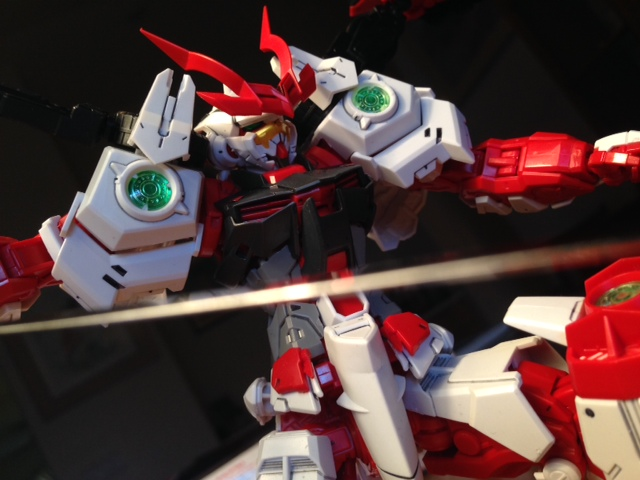 mythe_seraph anime gundam counterattackenhktwkr fighters build discussion twilight axis