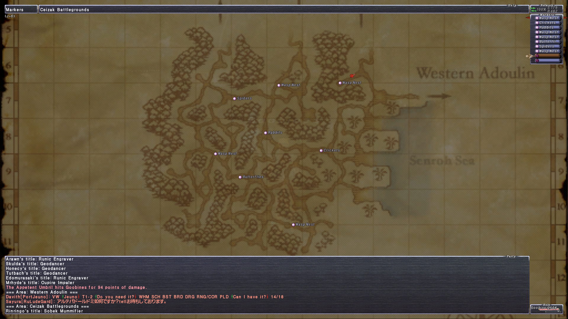 verby ffxi remember gh-67 believe bottom below area south half upper also reive bigger open areas mining back hopefully routes used going reives down gelid lair from might easy ones gates were tell where exactly yeah thread hypocritical missing cant tried speaking relatively colonization look iirc thru small pretty long time kamihr