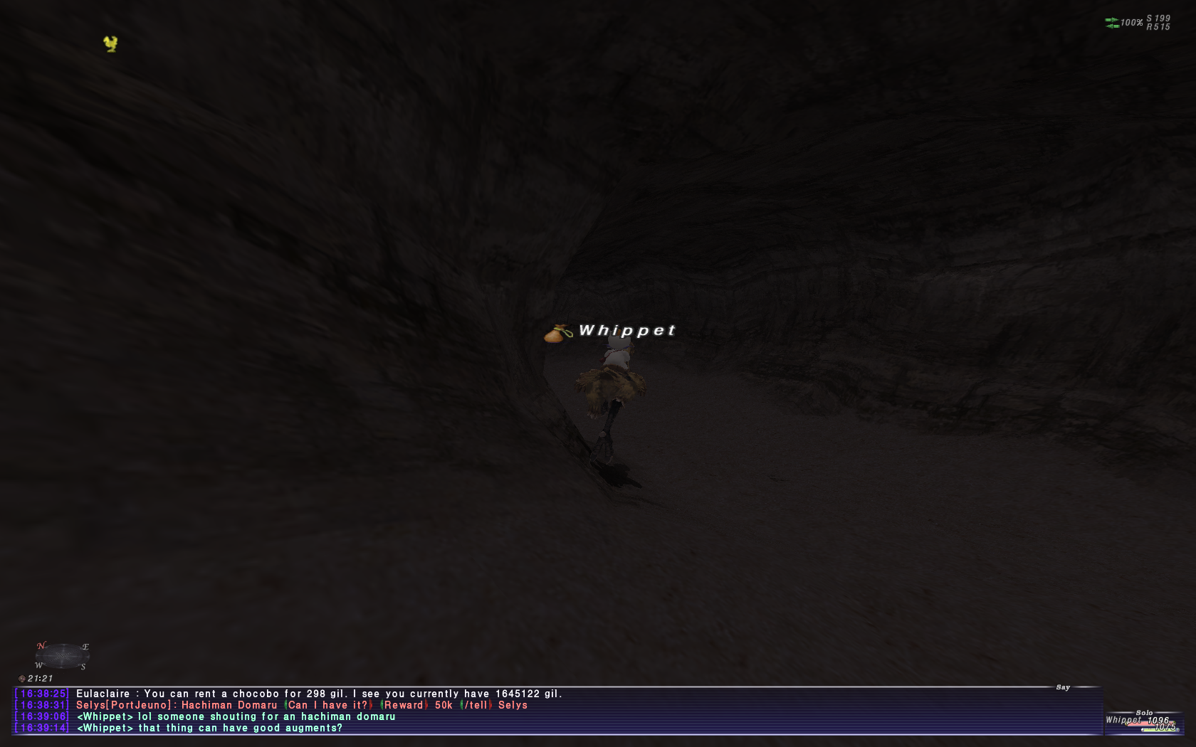 ratatapa ffxi fail from ffxiah randomly this spotted thought screenshot pretty before fucking last xiii time talling posted sure random