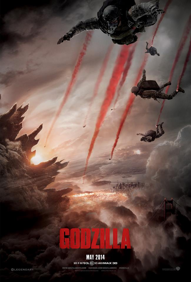 6souls entertainment godzilla mothra stage tull with edwards confirmed here ghidorah sequel more comic-con confrimed conflict teaser footage showing came next warfare secret others flying monster inevitable there remains hidden monsters been waiting youve news show monarch confirm legendarysdcc sdcc king rodan alone wait cant direct play have them fight were