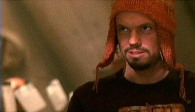 kerberoz general thor tyvm hats beard beanieswinter