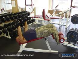 thetruepandagod  lifting kids breed steroids right womb this feeding lift some time weights down theyre them then shiro