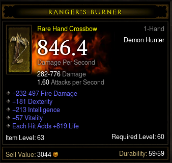 vucian games dont peculiar know what think this just show post trading your diablo legendary
