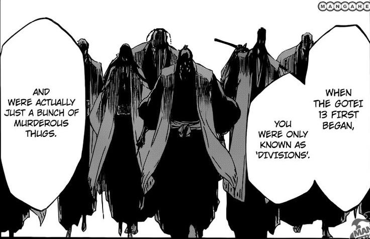 souj anime were reading purchase either guys links have coming like found minutes later literally more googles edit with hollows there screaming asking cant recall which shinigami makes empathize bleach aizen though snippet hunting them down that