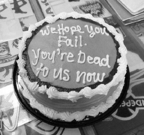 foopy general nsfw virus xxxiv thread image cupcakes gave random
