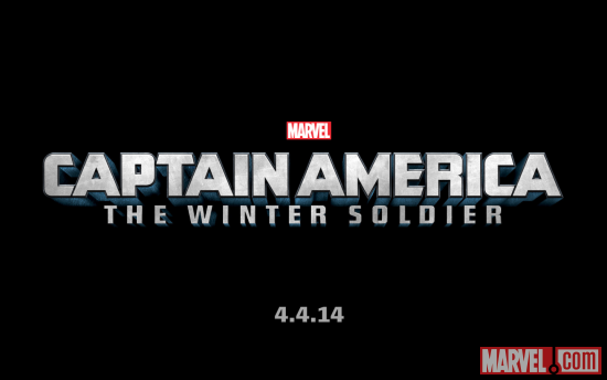 insanecyclone entertainment captain america soldier winter will rogers steve modern role embrace romanoff agent fury nick widow black with natasha world struggles russo anthony georges april 2014 stan batroc where marvels avengers pick-up sequel studios disney announced date marvel zola release announcement trailer mulvey sitwell jack hernndez rollins callan leaper notes