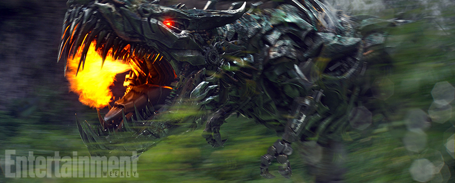 6souls entertainment movies these still them watch amount june extinction 2014 transformers butthurt