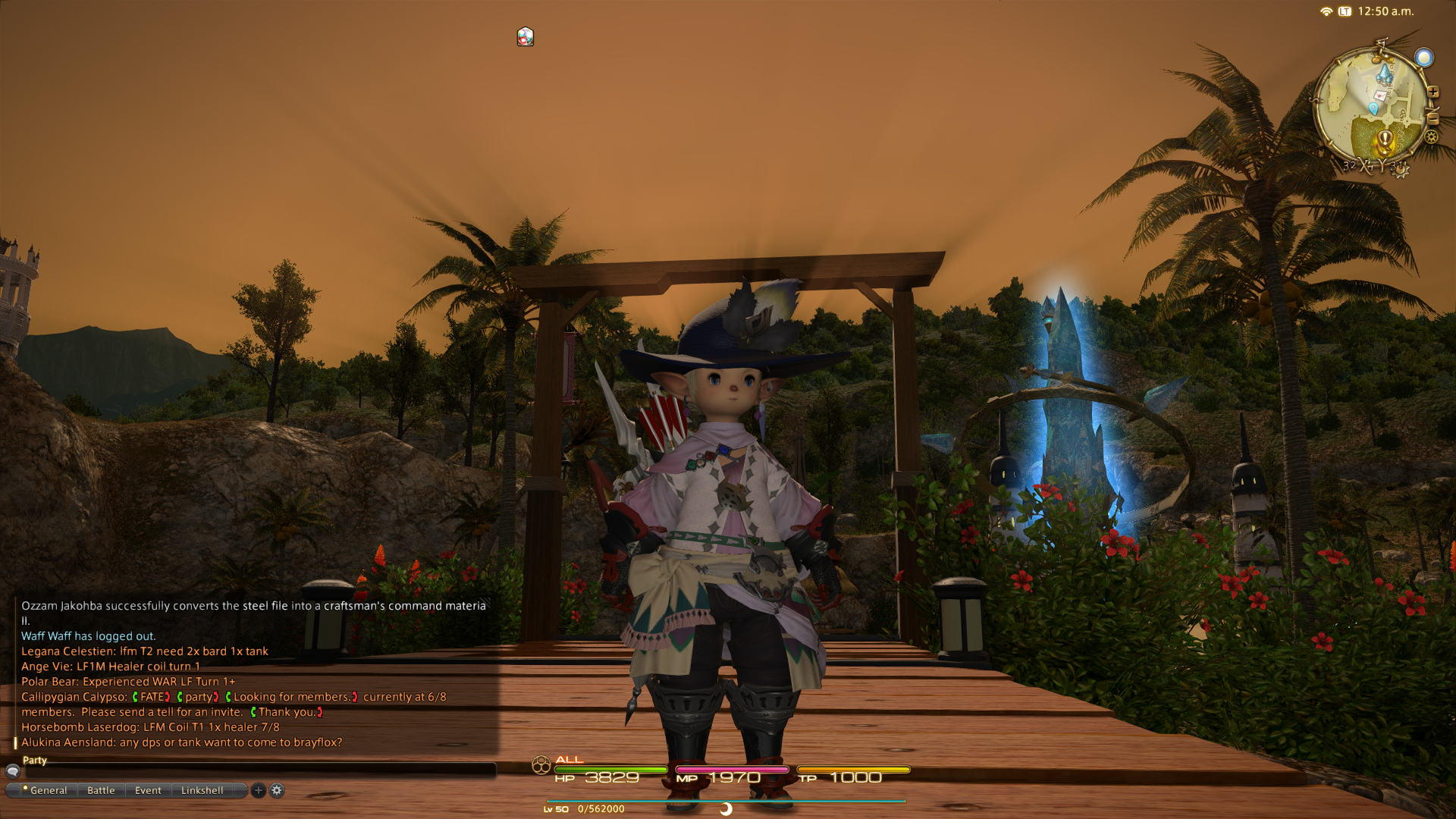 judah r ffxiv sweetfx game little been while configuration recommendations have anyone that quality there phases beta greetings during some talk improve graphics called about something