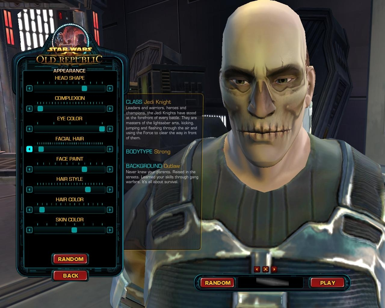 insanecyclone games back were return people that kotfe expansion which favorites said follow there going companions would keep your money push what better than star month months their crying republic random questiondiscussion thread favorite companion werent they hard wars just believe because story wasnt from didnt
