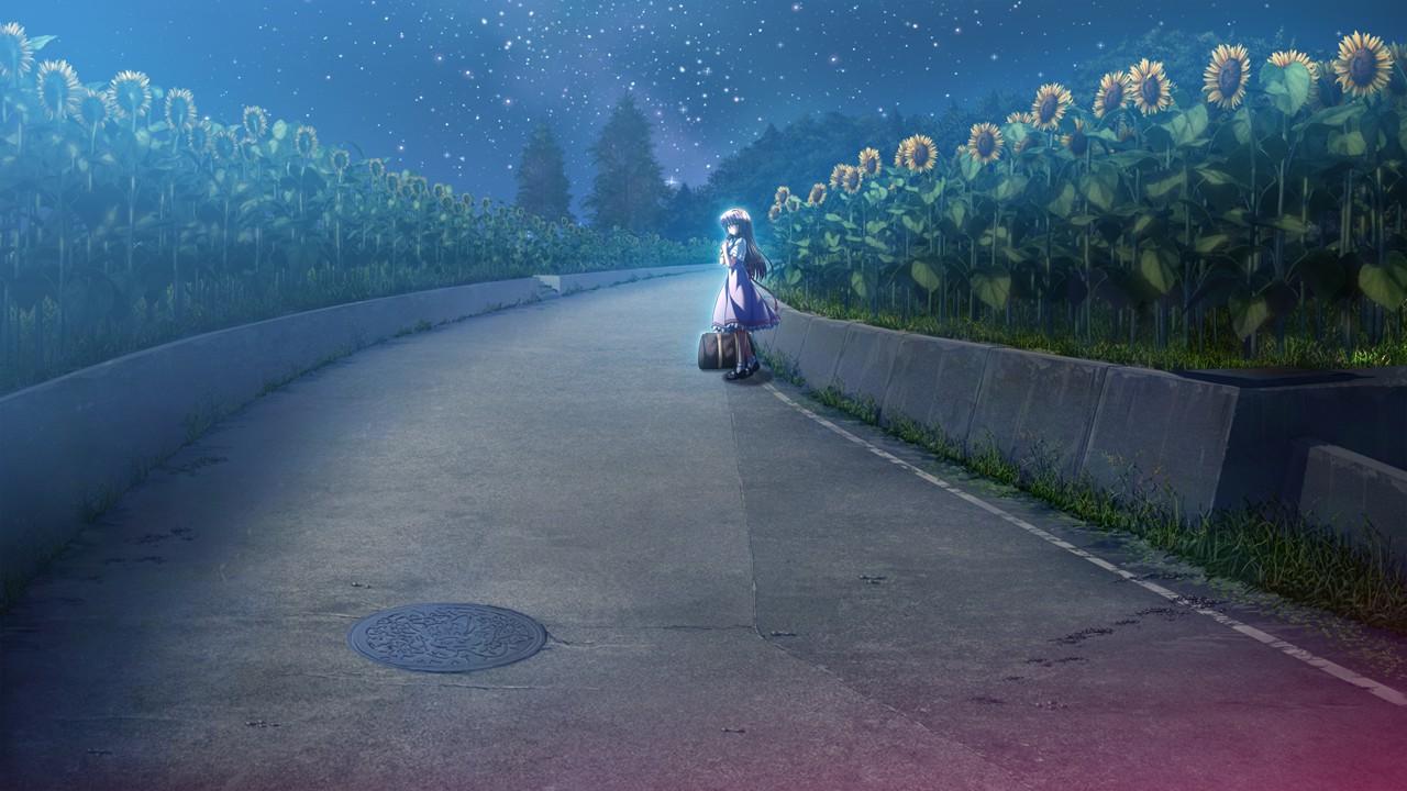 avarice general blue purple pill between thread image xxxix decide cant random