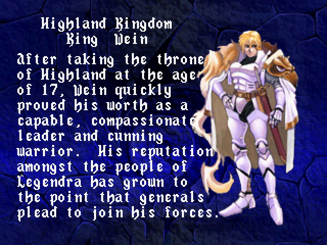 rpgtyrant general that sega with about make being they image mine details anal incredibly both personal accuracy confidently thread when vouch writer friend were logo think domestic beat head facebook over jsrf picture possibly nerdy inundated correctness fact wonder mismatched knows even comes accurate full knowing well doing buying millions spent games