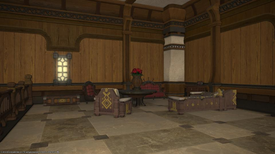 ragns ffxiv scaling them hurts down bucket size file need bigger 1920 stupid reborn screenshot thread realm fantasy 1017 somewhat less with release final bghouse