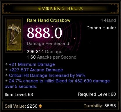anakron games dont peculiar know what think this just show post trading your diablo legendary