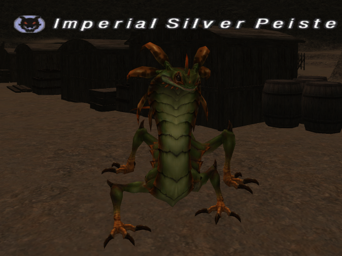 prothescar ffxi bonus have weakness does physically evasive both though magically highly seem pool their heel achilles minuscule poison full damage considering them drains instincts since last tested months something changed general abilities mechanics unless metal applied monstrosity defense 400 slime attack immune