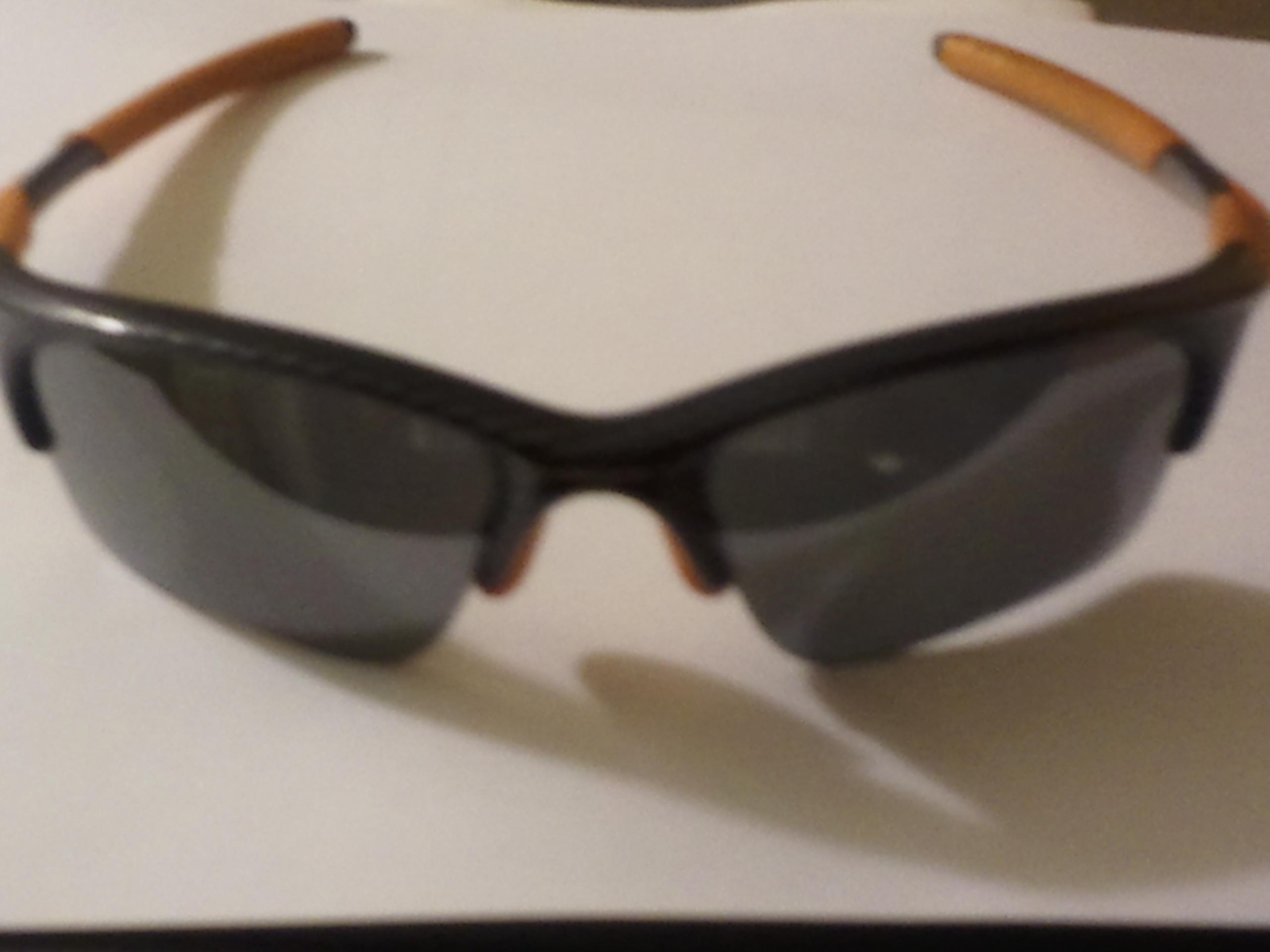 shinzon  running shades bolle bought half polizared half-jacket oakley sunglasses damn price good jackets