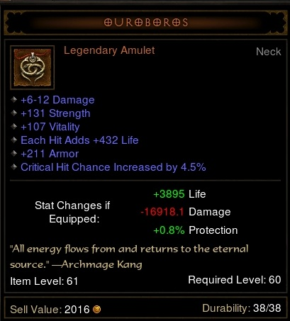 budonez games dont peculiar know what think this just show post trading your diablo legendary