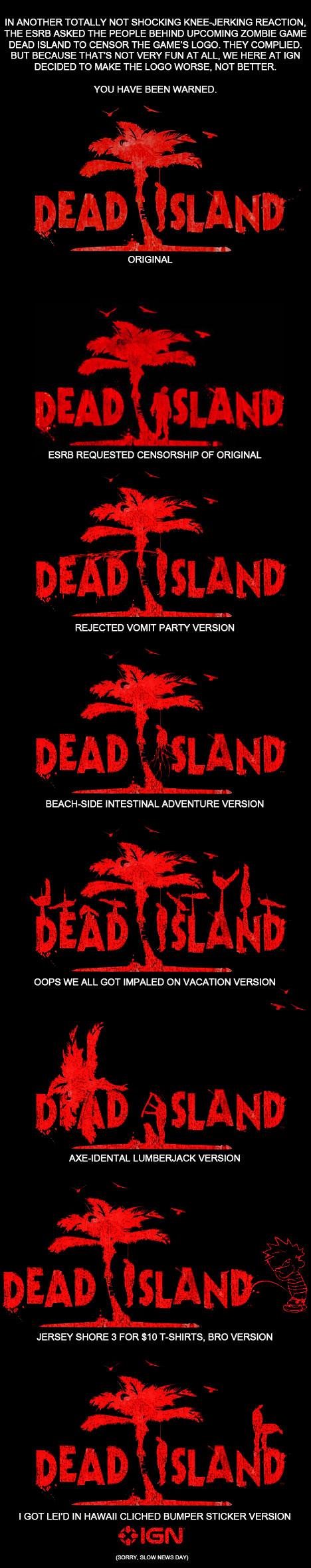 katlan games island dead