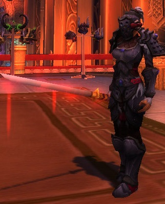 plow games have going steal option some finish leveling when more from became before vendoring regret really those quit long transmogrification swords kael transmog