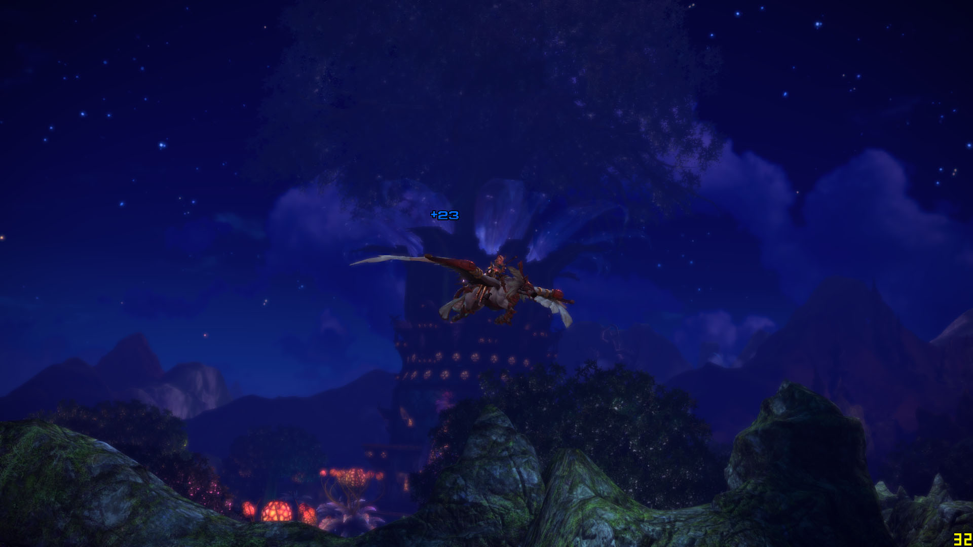 shassira games opening gameplay trailer experience preview online media removed heres tera