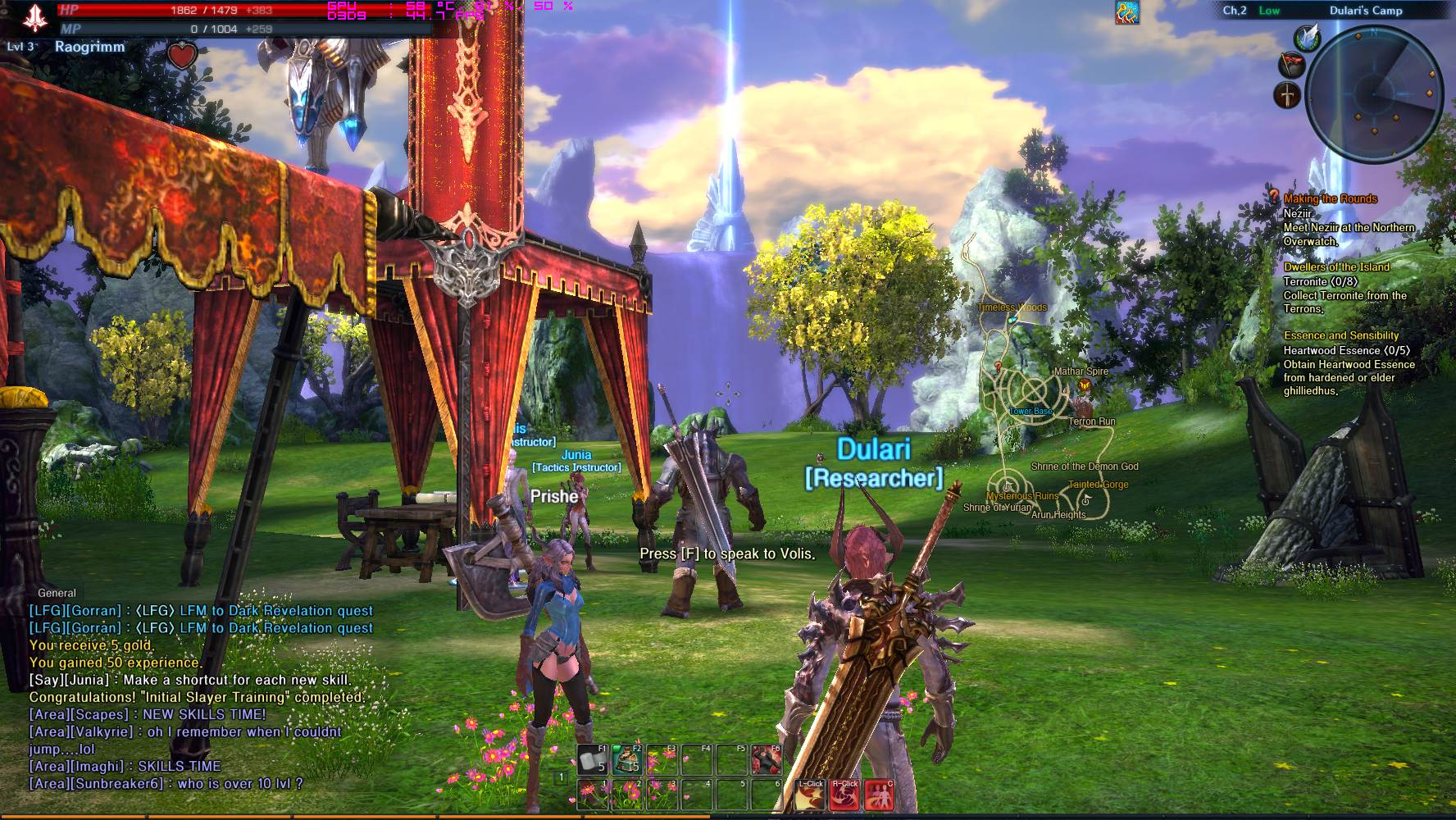 purrrfect games boo-yah deleted link tera