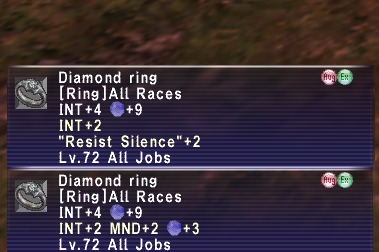 notgreyheim ffxi augment with stone after shit your breaking ended posted whats augments nekodance overshooting wiki magic attack bonus decided skirmish show augmented items staff post went today lucky