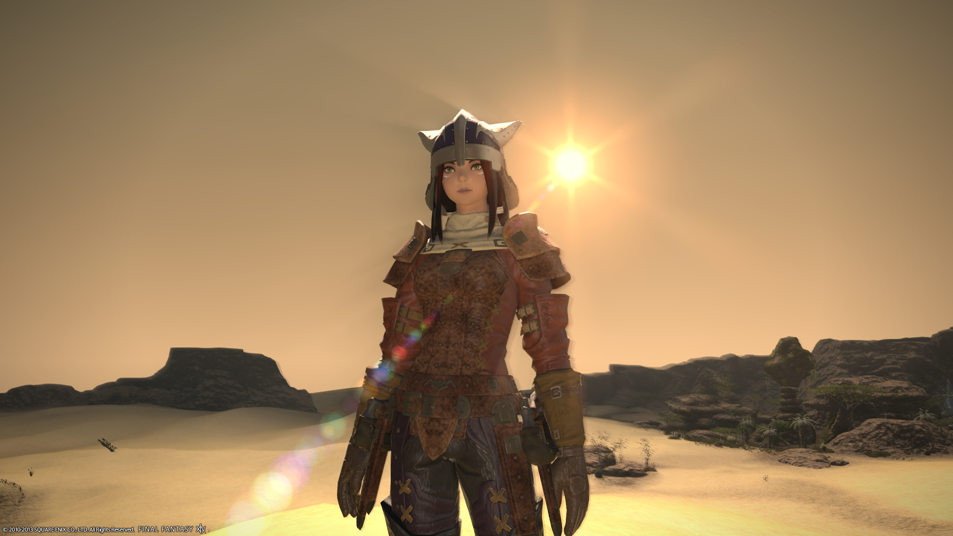 nitsuki ffxiv scaling them hurts down bucket size file need bigger 1920 stupid reborn screenshot thread realm fantasy 1017 somewhat less with release final