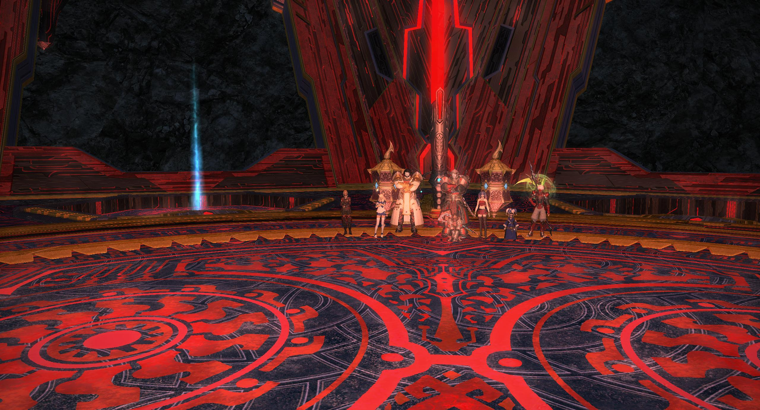 crizto ffxiv have because sprint move spread they like fuck alkimi from sense said melees anyway common thats been always literally loose blunt facetanking golem might fire going firethunder thunder stay front laziness until stacking just want forces nova dont long directionals made used during centre purely rotation divebomb being boss bahamut
