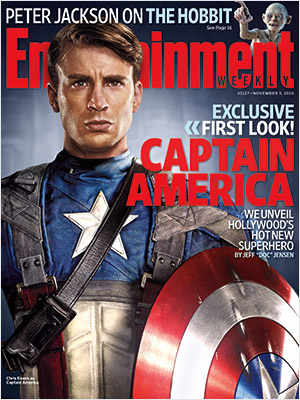 drclout entertainment captain evans america will first chris role movie that marvel comics avenger been hero which were have play iron studios based this johnstons movies four year series hugo open actor 2011 weaving johnston considered scott like appear films fantastic rise both production established playing also adaptation avengers after some according