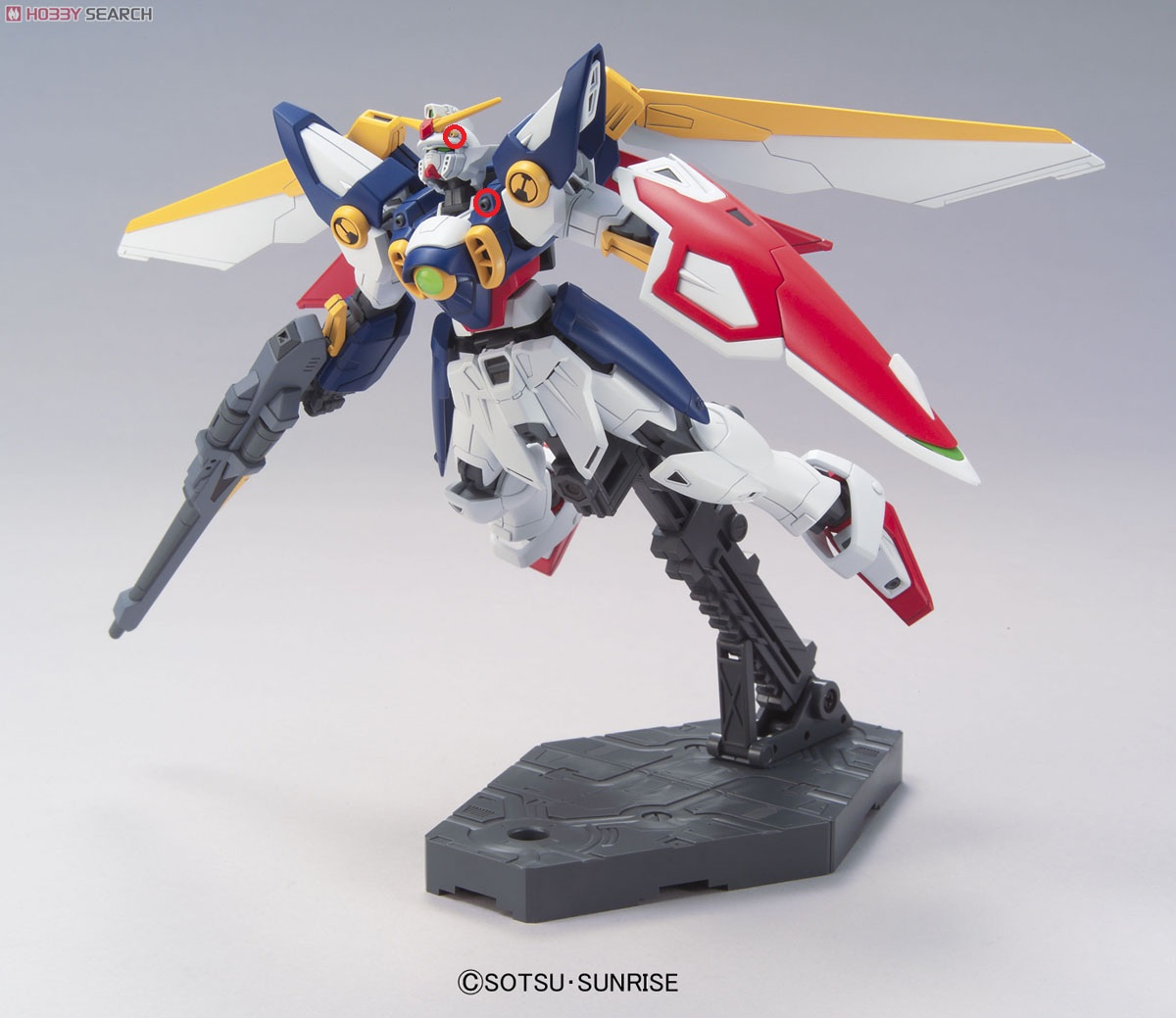 mrbeansman anime gundam counterattackenhktwkr fighters build discussion twilight axis