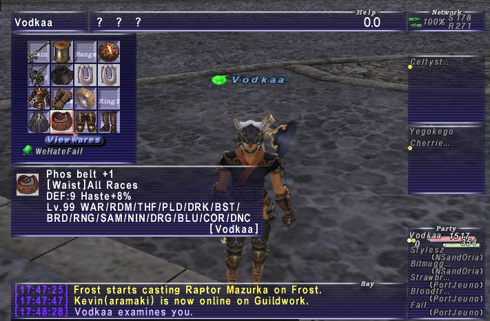 aionls ffxi time possible three plan that accurate remains crafts skillup listed zouri trade first doing analysis them level crafter kits crystal synthesis only lv88 exactly points sadly forum single idea same traded next crafting anything else amazing find rolls around whole accidently required