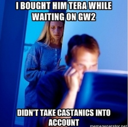 senji games tera this happened sunday luckily saturday early meme haha thread where memes been know isnt life specific