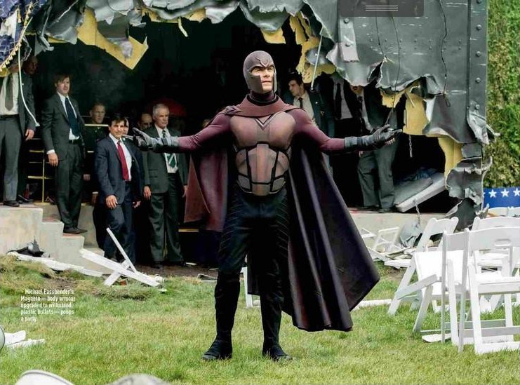 6souls entertainment magneto that x-men with first will about sequel kinberg able character past what hell film those xavier characters future really have still says full-on youll james evan comic mcavoy charles days stewart franchise place director focus more origin even general beast ultimately becomes villain side class being exciting vaughn lehnsherr