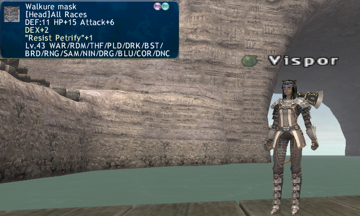 egon ffxi augment with stone after shit your breaking ended posted whats augments nekodance overshooting wiki magic attack bonus decided skirmish show augmented items staff post went today lucky