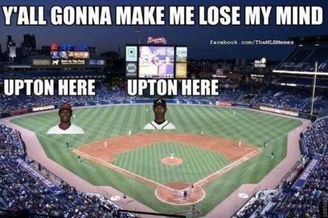 bregor  thread team remember play phillies against whenever dodgers playoffs seeing worse ratings gets this offseason than like 2012 series giants world broxton strikes back fucking tulo love selig season 2013 teflon braun episode baseball