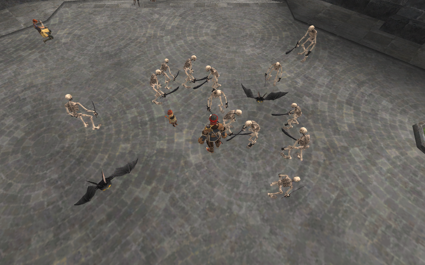 baelorn ffxi first tanked fight empires jorm with kurayami died beat that gadr where down definitely keep minority sprit nostalgia always favoritebest lookingfunniest screenshots incoming nidhogg time your khim looong think this