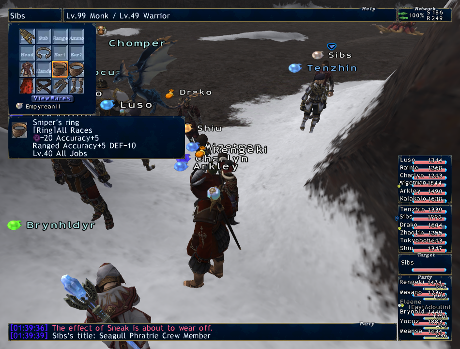 ryskar ffxi your bear also thread time spend fucks unemployed paying this economy taxes rest players sucking would without cock addictions german full about they money their commenting plays into wouldnt were social angry xxiii player guys rude being trying impress decade almost gimpconfusedwtf jobs enough well playing started dont