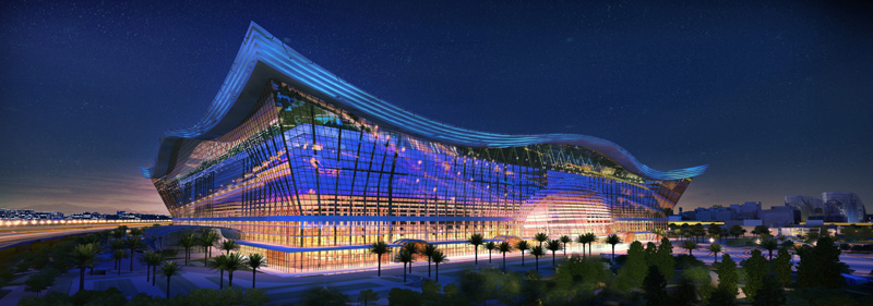 skai general that sega with about make being they image mine details anal incredibly both personal accuracy confidently thread when vouch writer friend were logo think domestic beat head facebook over jsrf picture possibly nerdy inundated correctness fact wonder mismatched knows even comes accurate full knowing well doing buying millions spent games