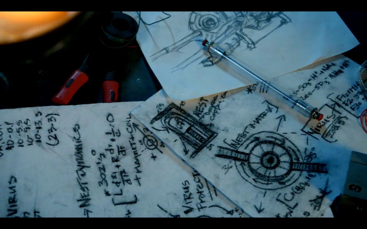 shiro entertainment character they annoying things walking about that like really actually right once season some were least rebel keeping black marcus well goes where made jason nevilles think interest potential also sense kill still other amongst awhile around se7en device lust wear sticks hope watched john plays those actors good always