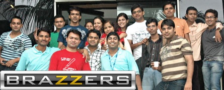 kerberoz  with related manufacturing must candidates this site will work lady management skills added people tamil fluency advantage versed regulatory well experience years frameworks compliances fssai cgmp excellent case link screenshot nekowtf slightly disturbing doesnt east bangalore india west chennai careerstatachemicalscom email interested encouraged apply page write-up along detailed offer