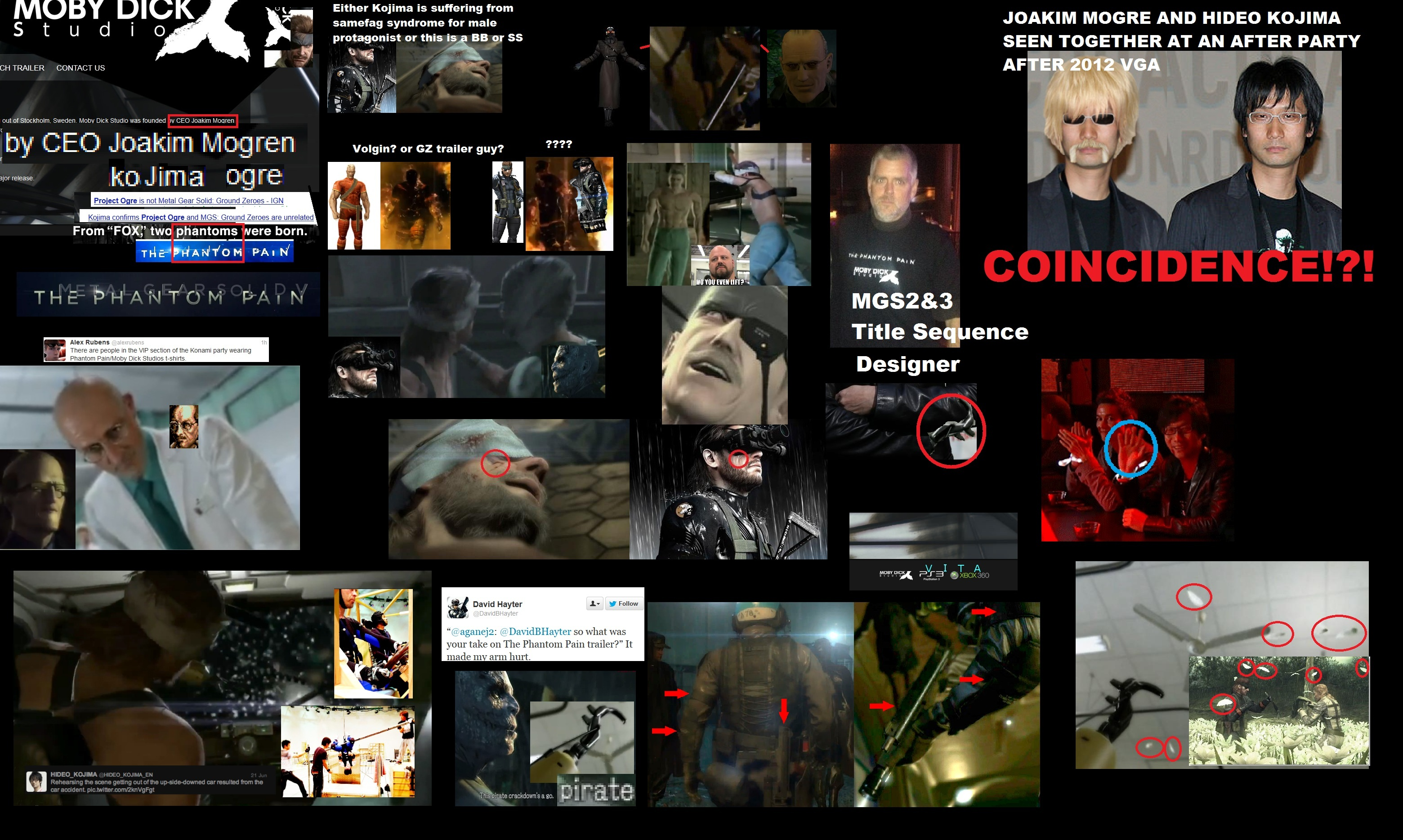 xno kappa games combat treatment redacted situations combat-related sustained damage subject neurological purpose psychological last part illegible implementation impairment stress enhancement ability following studios moby hard anyone case phantom pain ps3360 read project program phantom_painmme contractor 07-a942 omega matrix sector dick
